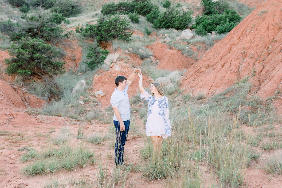 Allison + Blake  ( Engagement ) -0013