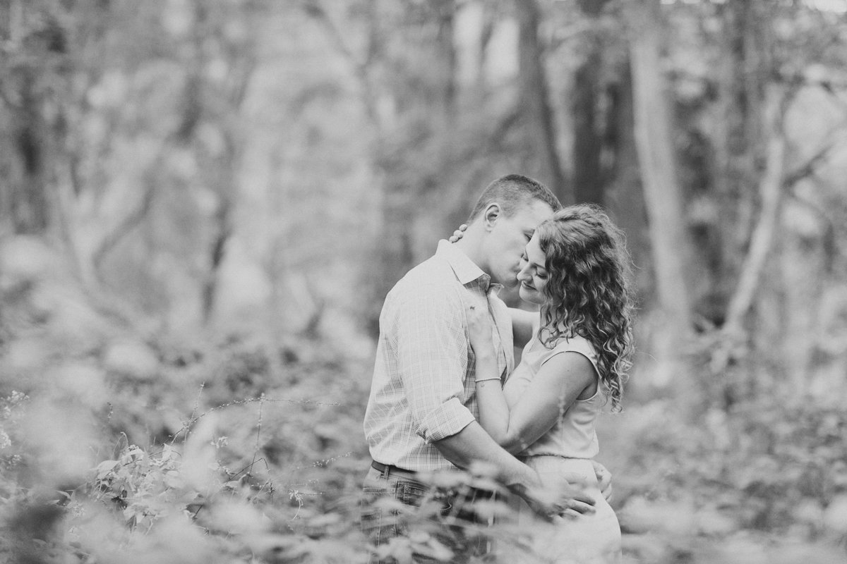 _state_college_engagement_photographer_160