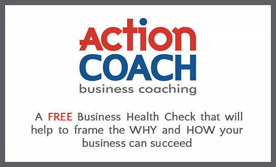 Action Coach-tring-buzz-offer