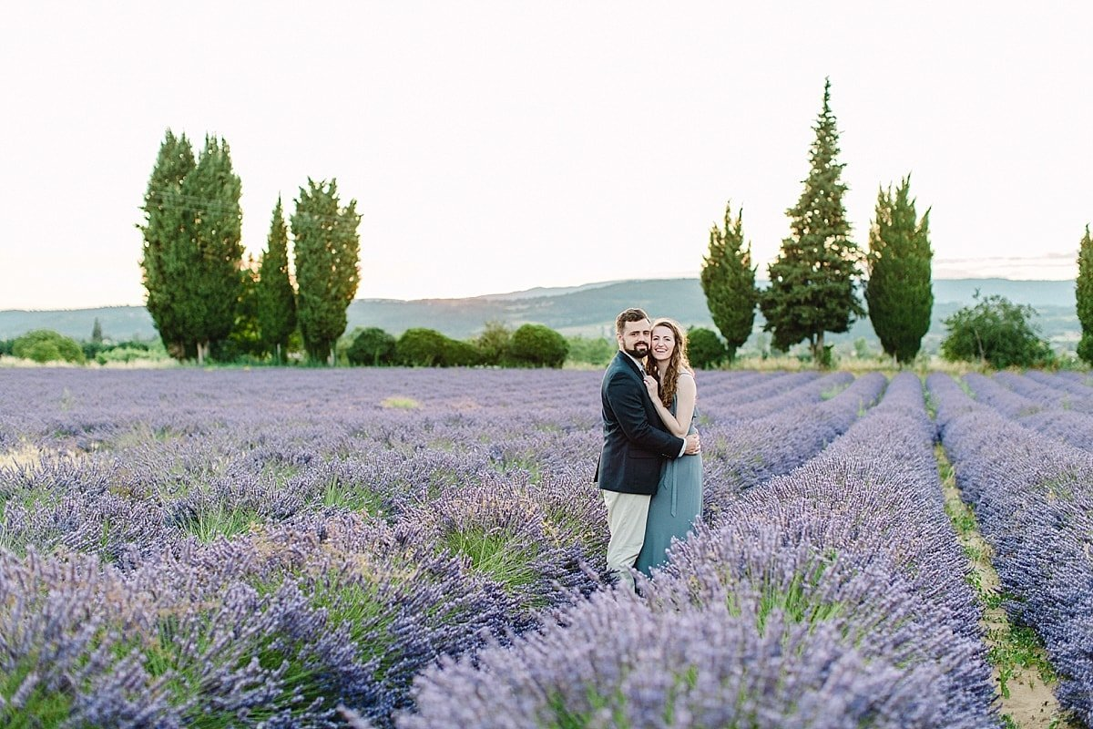 provence-france-lavender-anniversary-session-alicia-yarrish-photography-22