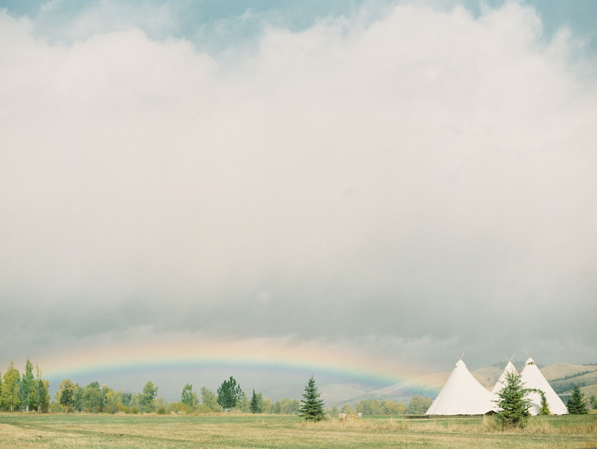 tents-rainbow-reception-event-planning