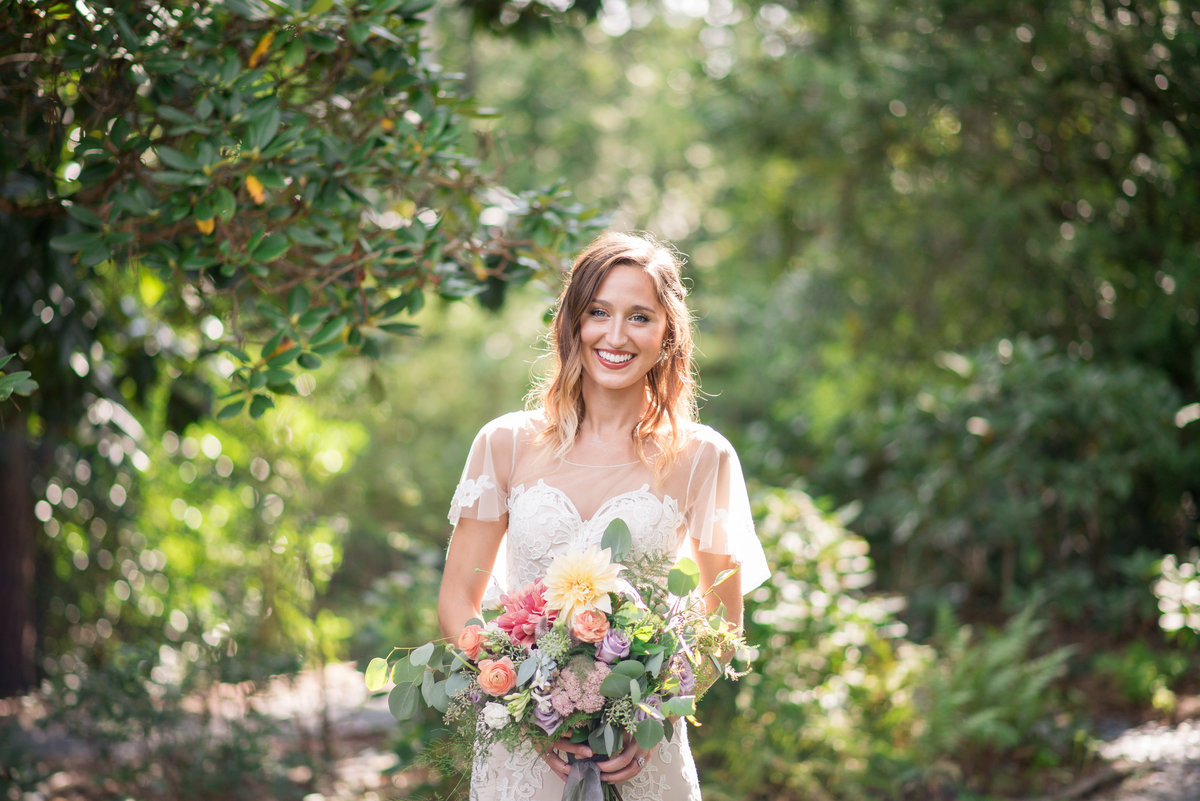 Atlanta Wedding Photographer Eliza Morrill-2