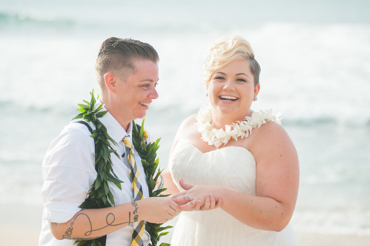 Maui Wedding Packages-51