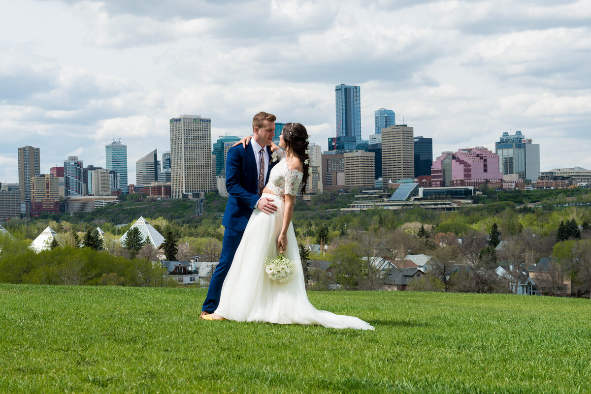 carla-lehman-photography-edmonton-wedding-nic-brendan-0413