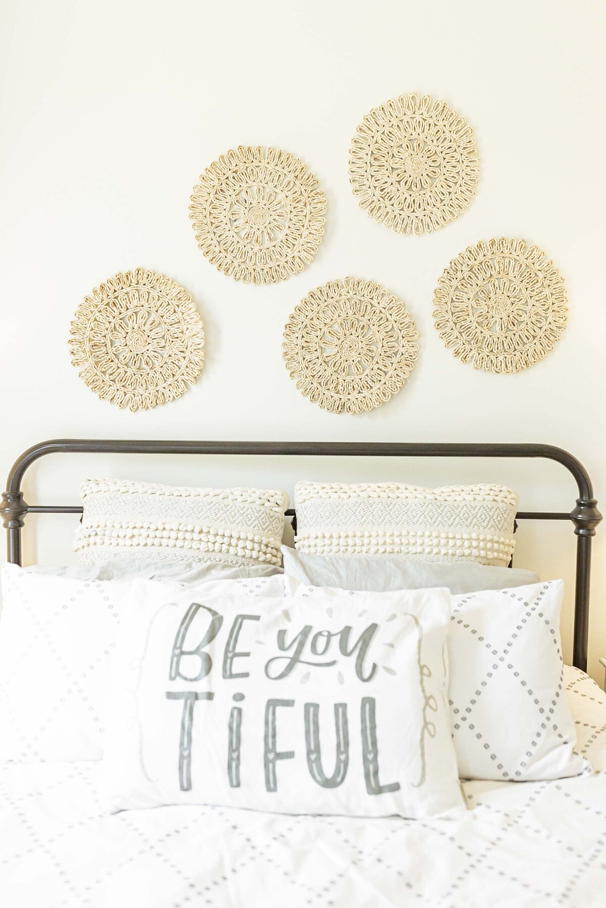guest-bedroom-redesign-decor-metal-bedframe5