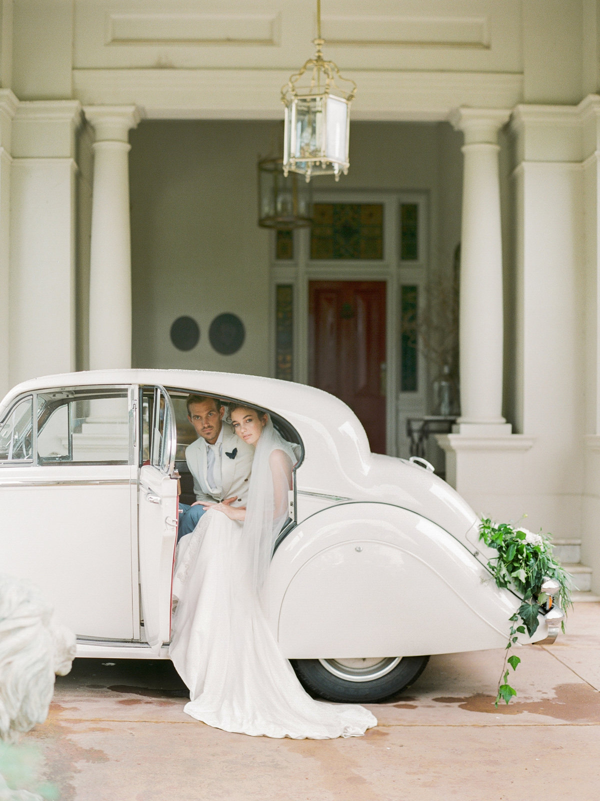 sydney fine art wedding photographer hopewood house 152