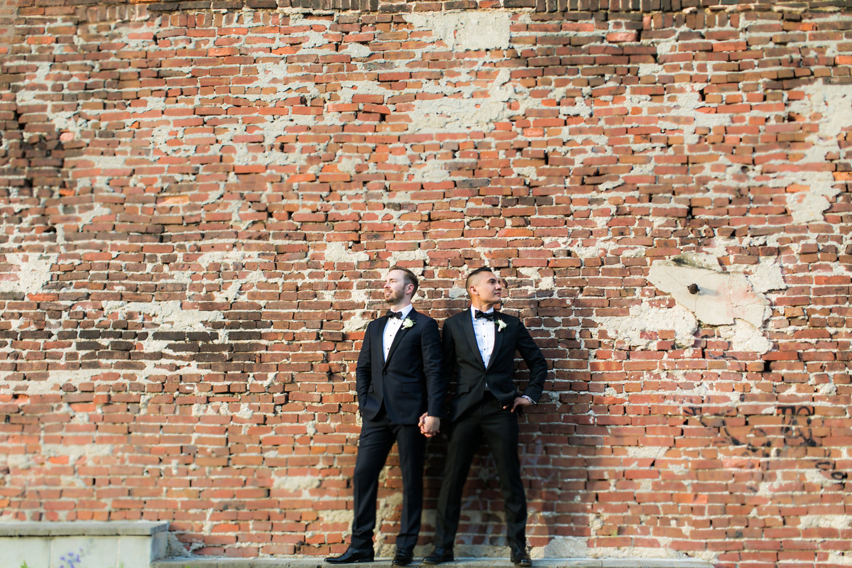 Maryland-gay-same-sex-wedding-photographer-baltimore