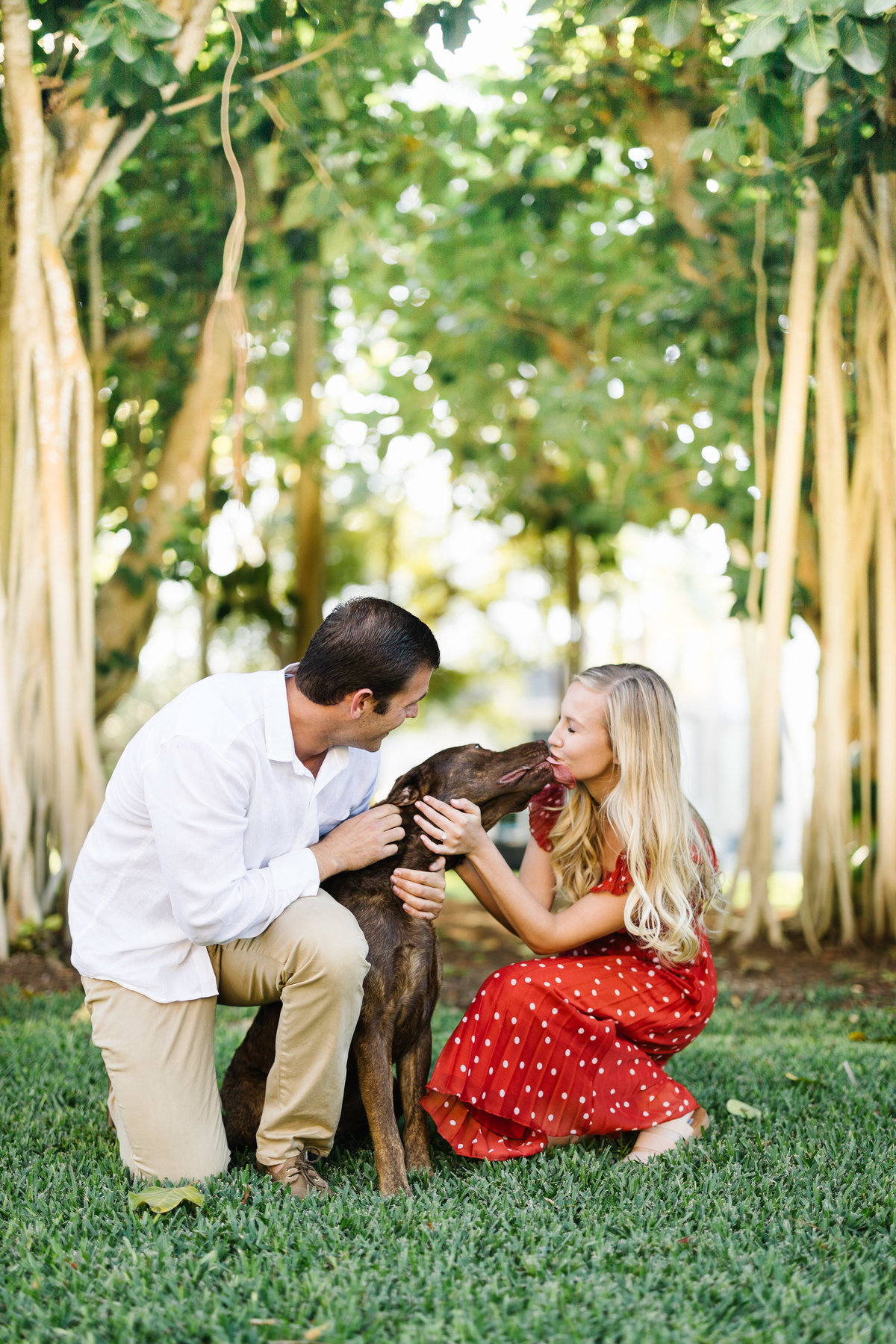 Naples-Florida-Engagement-Session-0009
