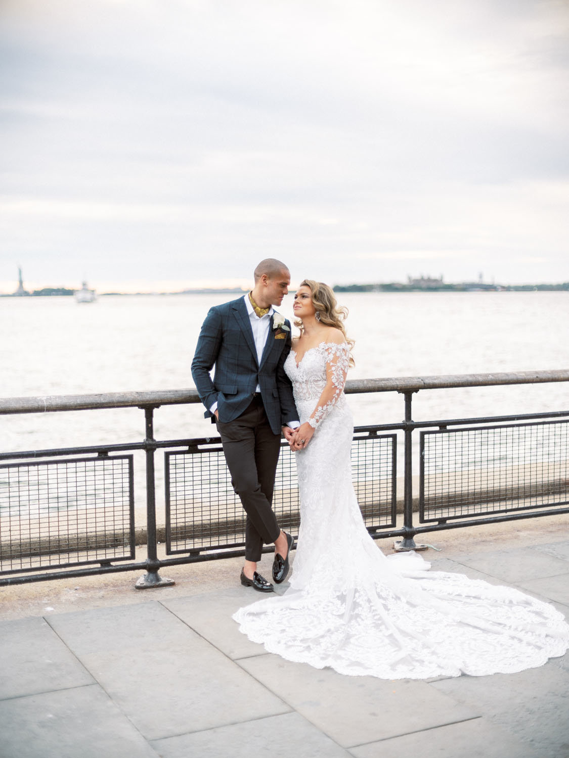 NYC Wedding Photographer-8