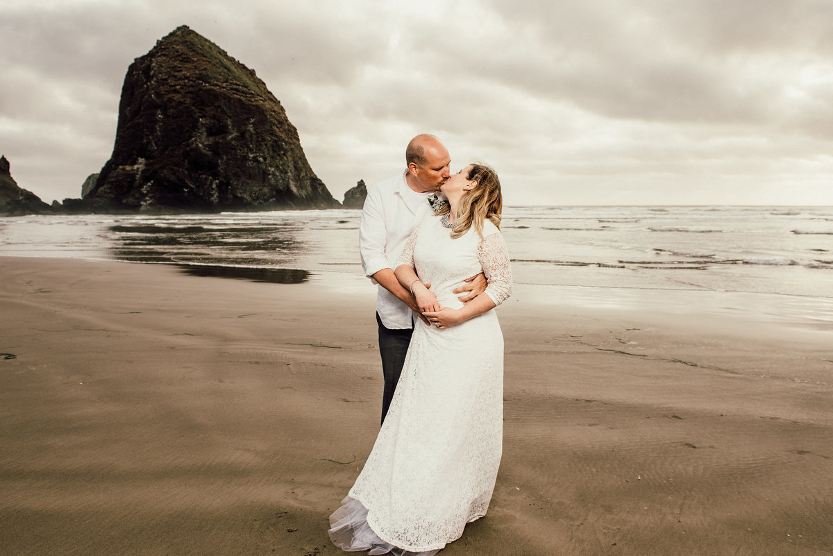 Louisa-Rose-Photography-Cannon-Beach-Oregon-Destination-Wedding-173