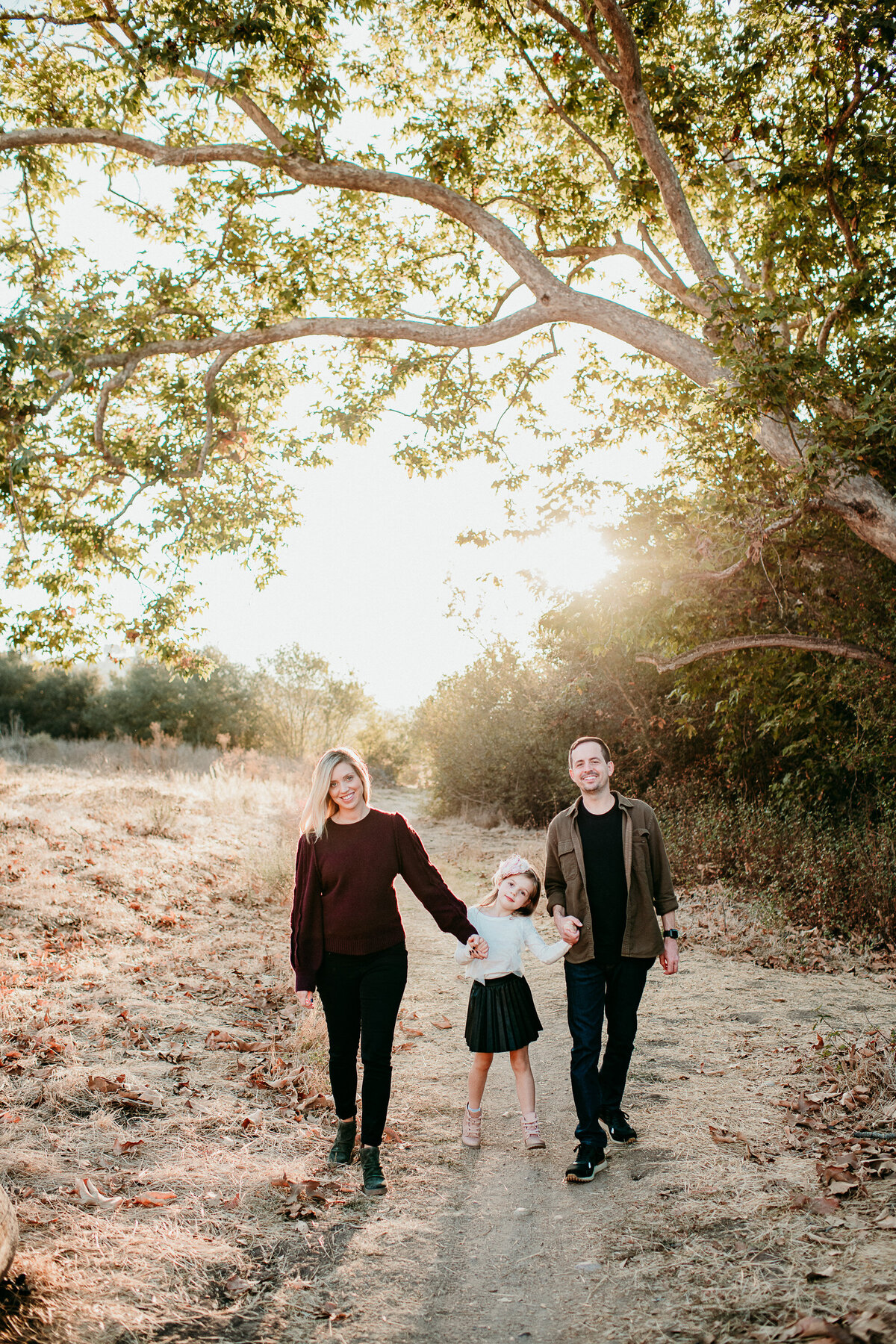 Carlsbad Family Photographer-Marian Bear109