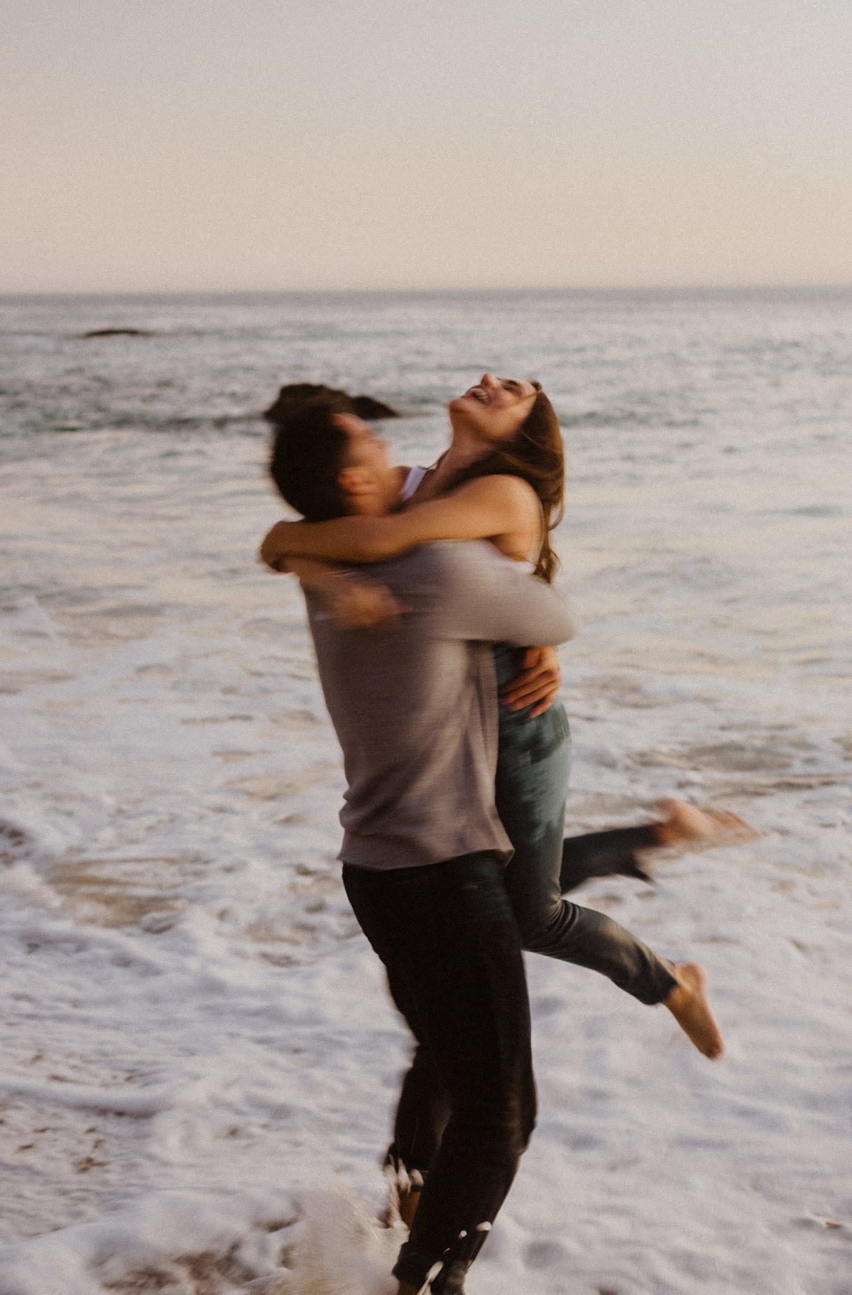 California+Laguna+Beach+Ocean+Engagement+Session-184