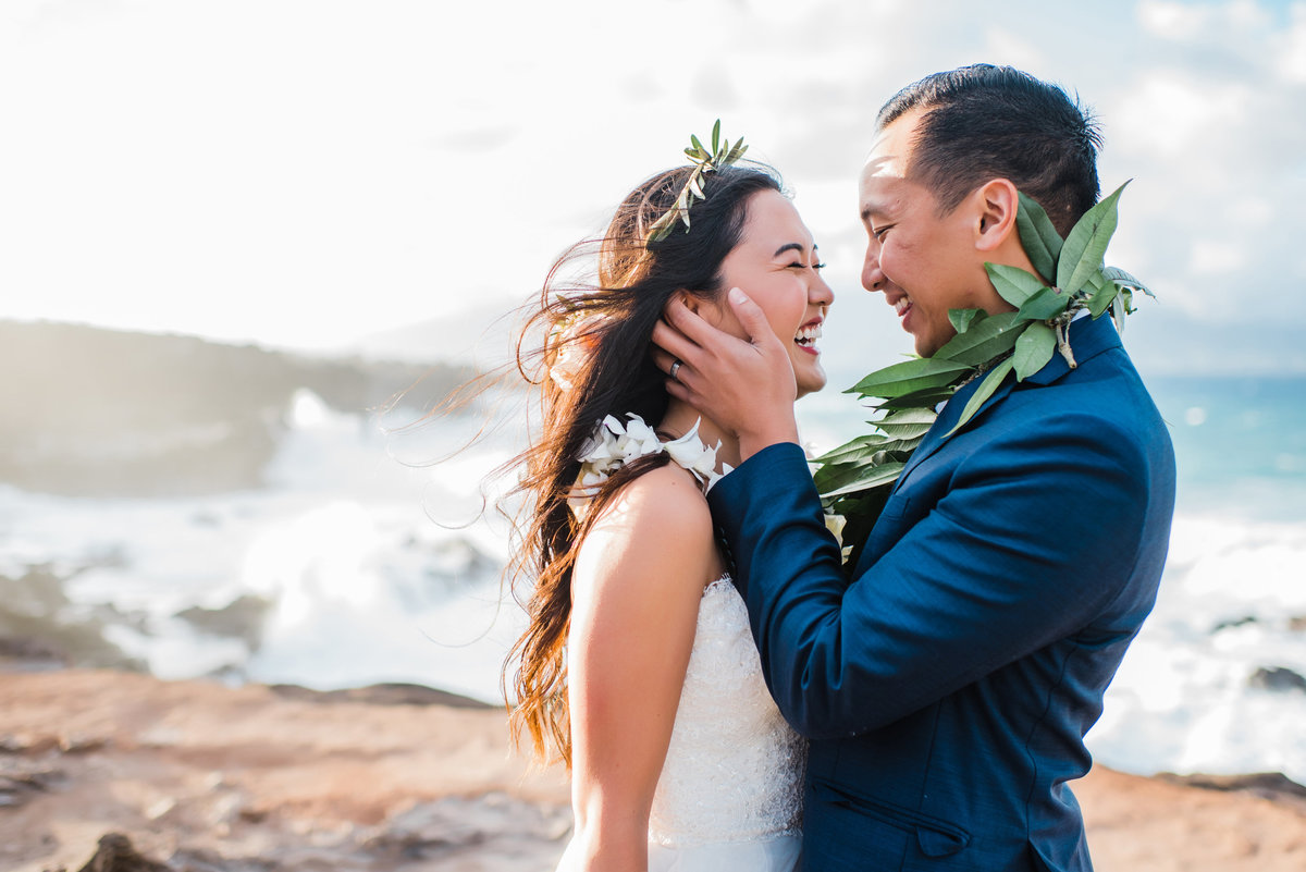 mauiwedding-0129