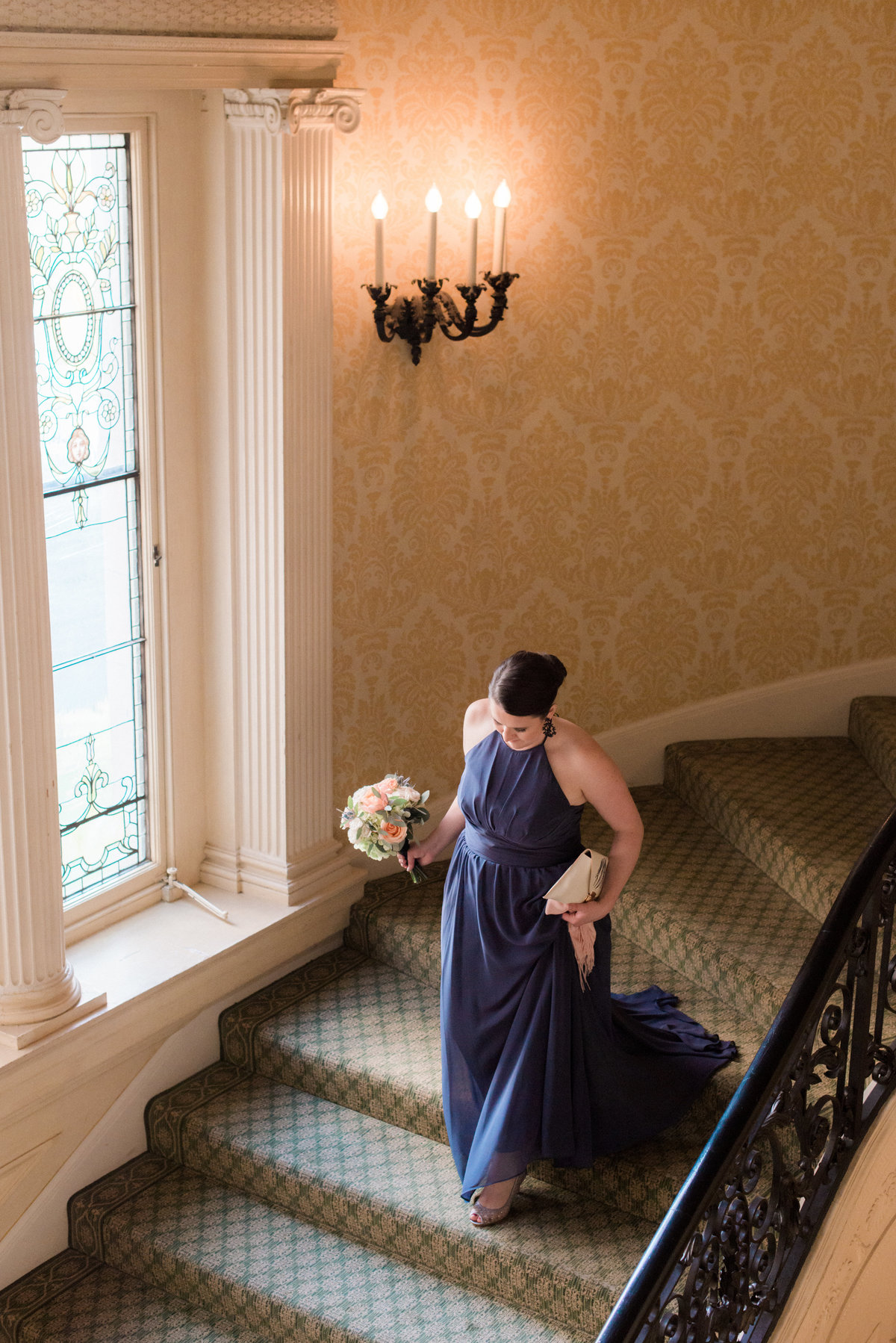 westchester-new-york-wedding-photographer-nicole-detone-photography-sleepy-hollow-country-club-colleen-kevin-22
