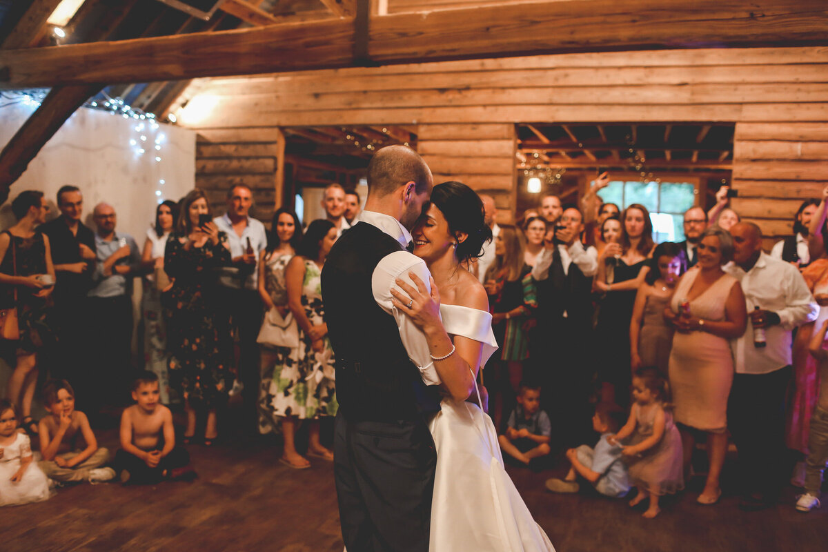 STANLAKE-WINE-ESTATE-WEDDING-CHURCH-RELAXED-0067