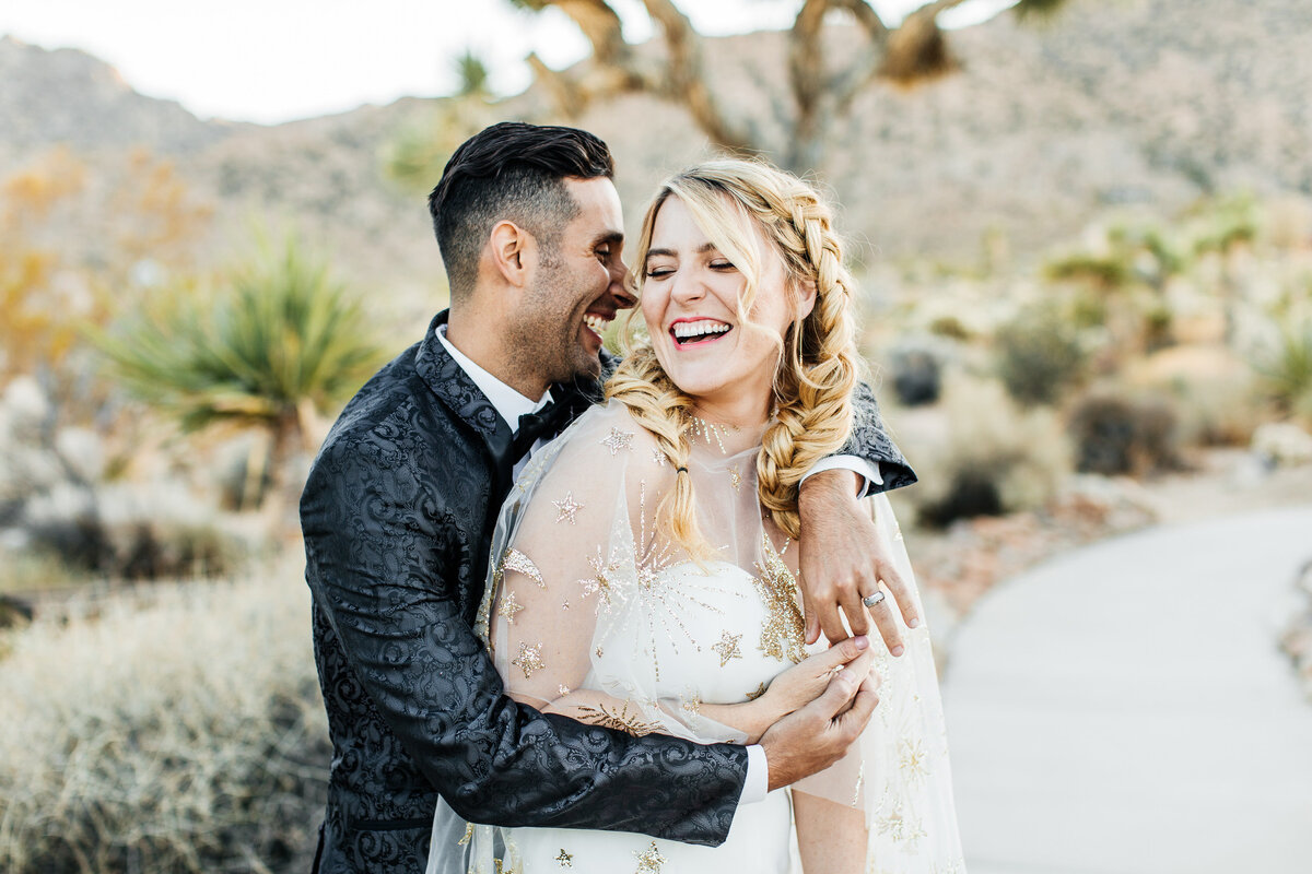 colorful-joshua-tree-elopement-inspiration-joshua-tree-wedding-photographer-palm-springs-wedding-photographer-erin-marton-photography-44