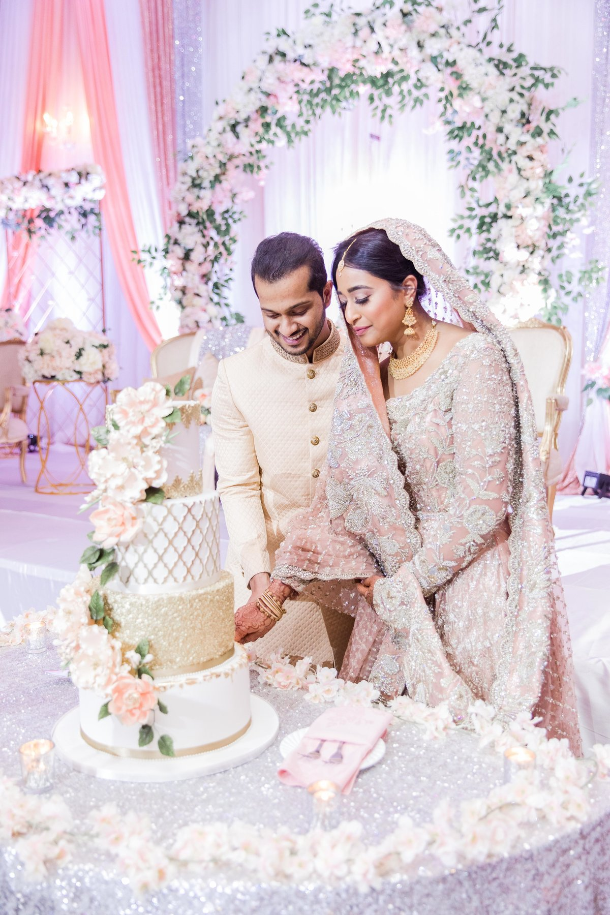 Habeeba-Imad-Wedding-Sneak-Peeks-039