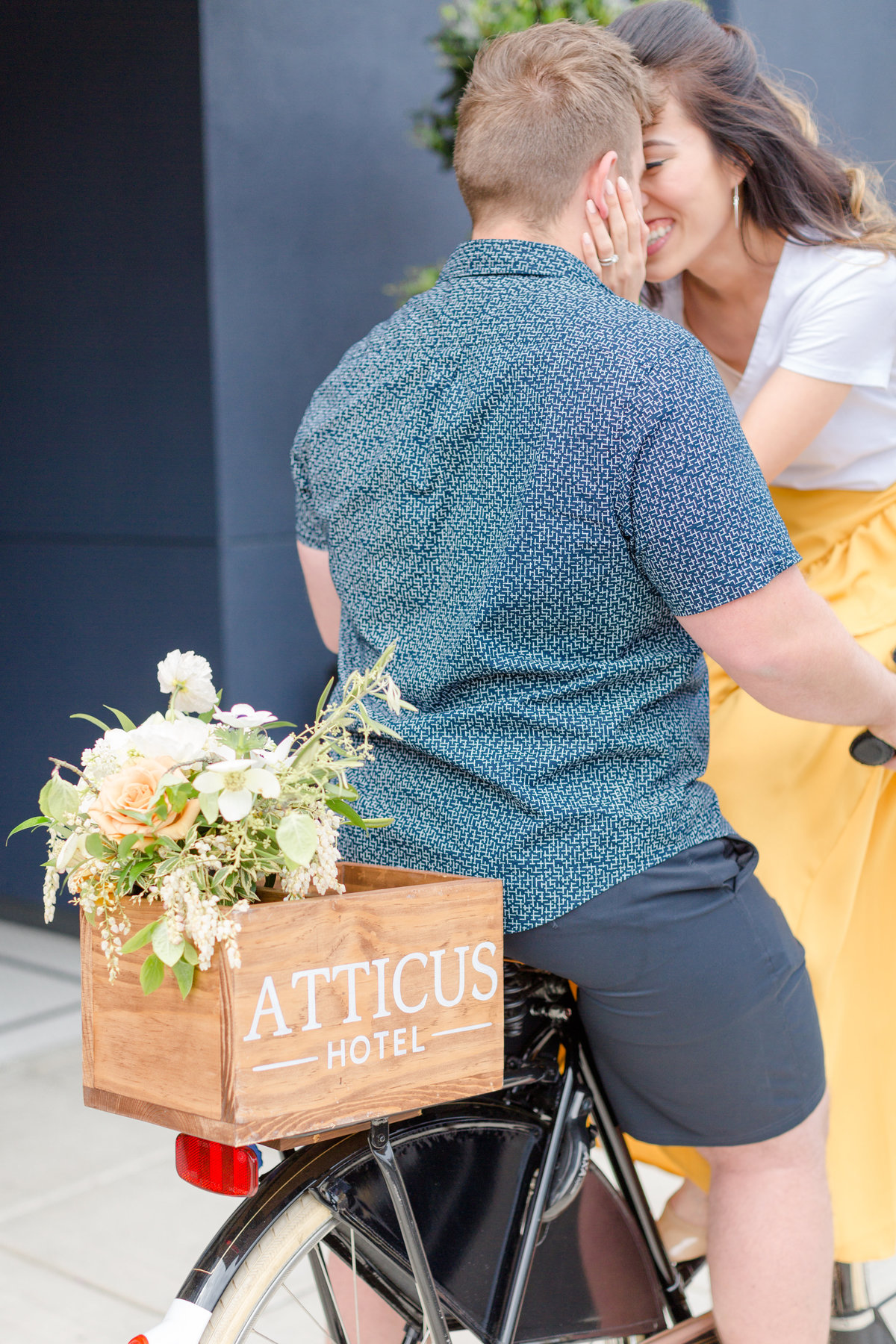 Atticus Styled Shoot-2899