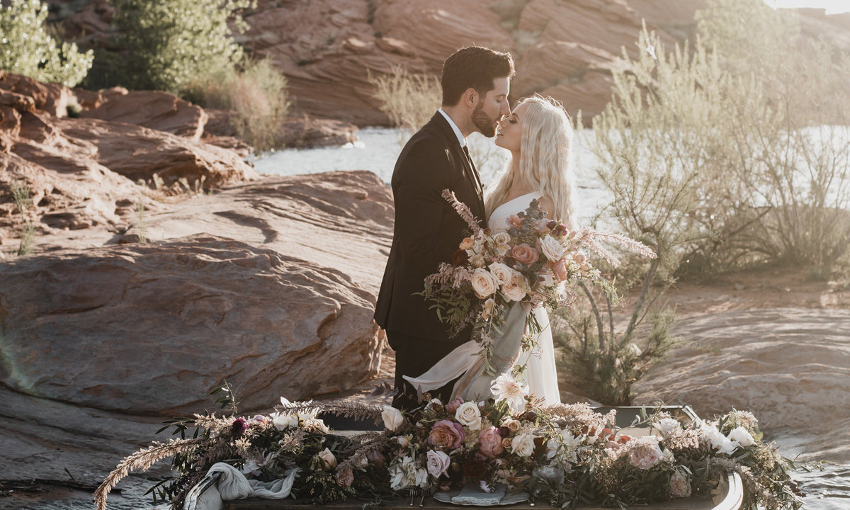 boho-zion-destination-wedding-photographer