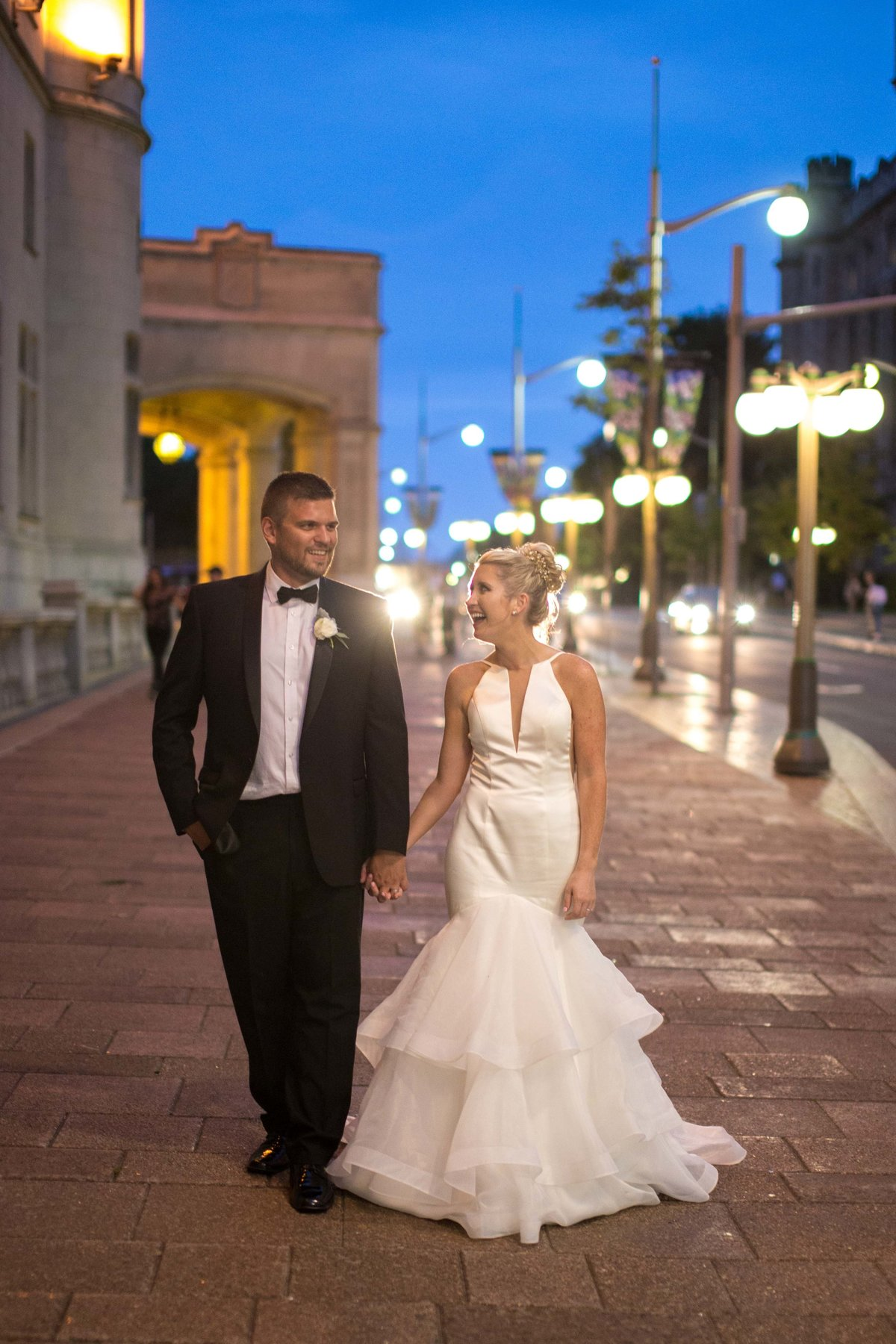 Alaina-and-Jarek-Wedding-Photography-Brittany Gawley Photography Westboro Studio-11