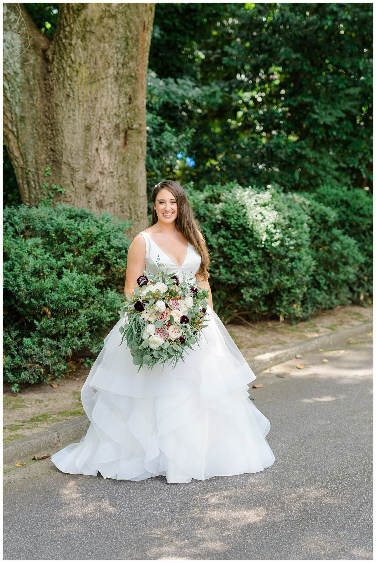 harkins-wedding-atlanta-georgia-photographer-21