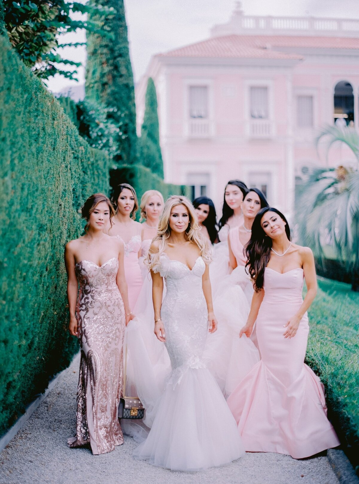 villa-ephrussi-luxury-wedding-phototographer-on-the-french-riviera (51 of 74)