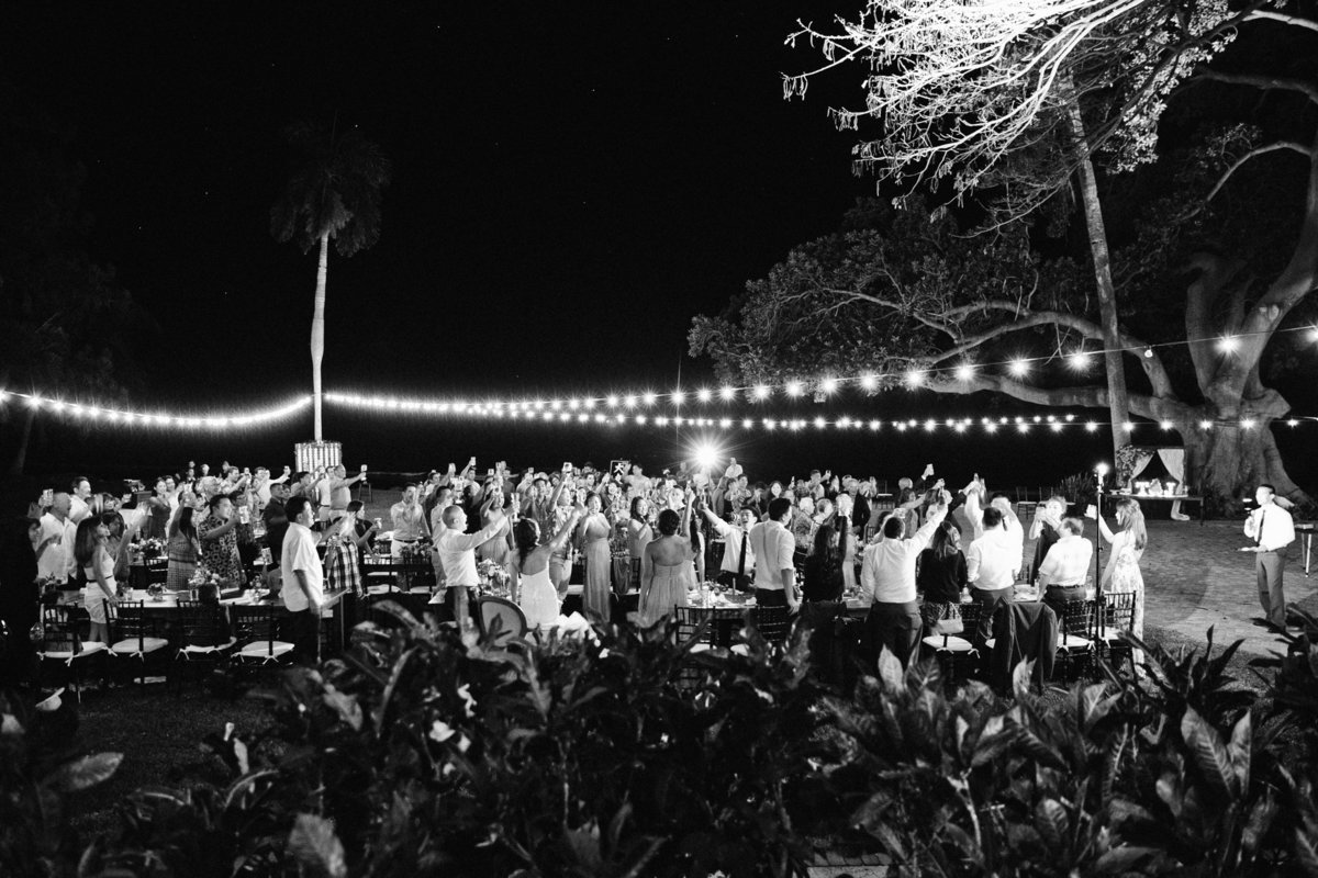 Olowalu_Plantation_House_Maui_Wedding_048