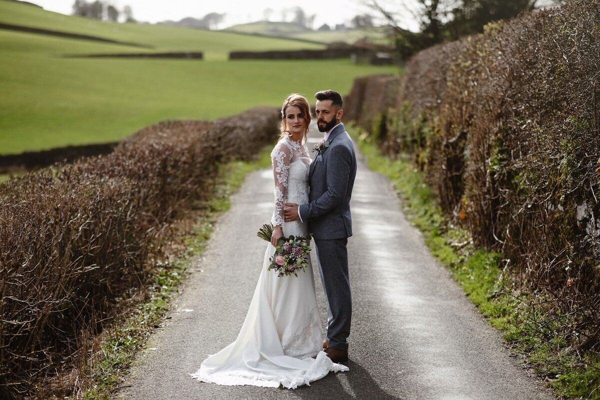 Lake District Wedding Photographer - Jono Symonds0008_1