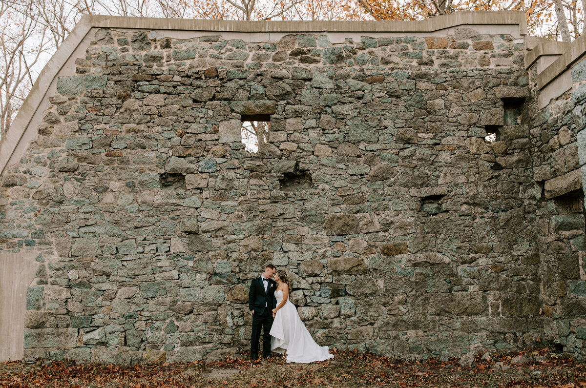 Heather&KyleWedding-371