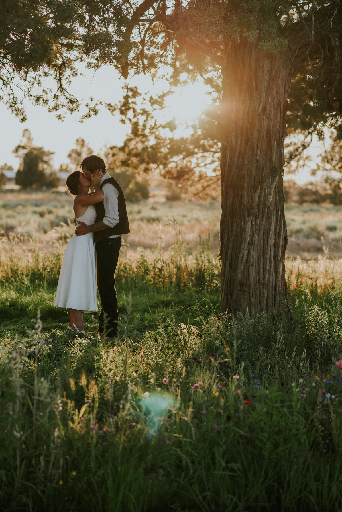 meredith_sands_wedding_photographer_bend_oregon-2
