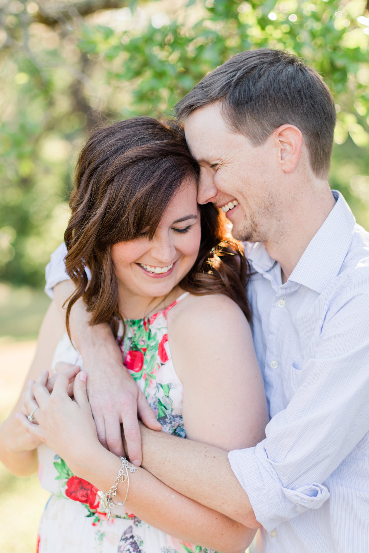 sisterdale dancehall wedding engagement photos boerne texas