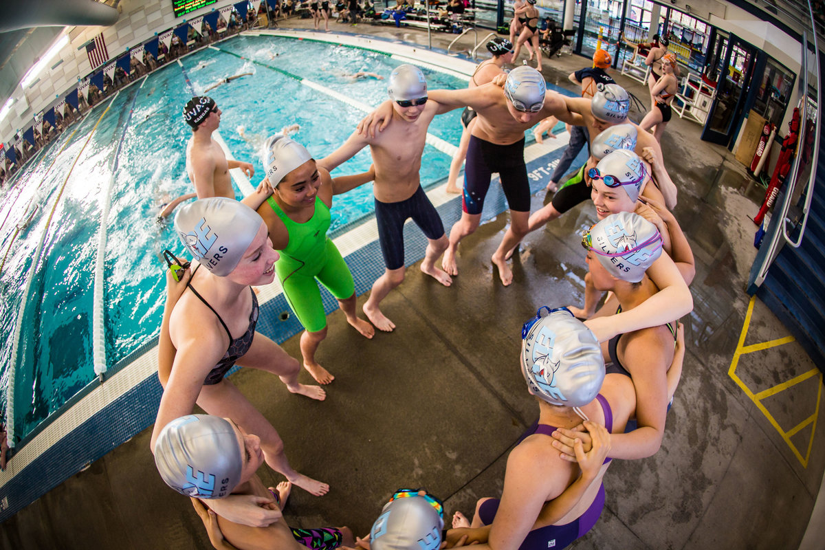 Hall-Potvin Photography Vermont Swimming Sports Photographer-13