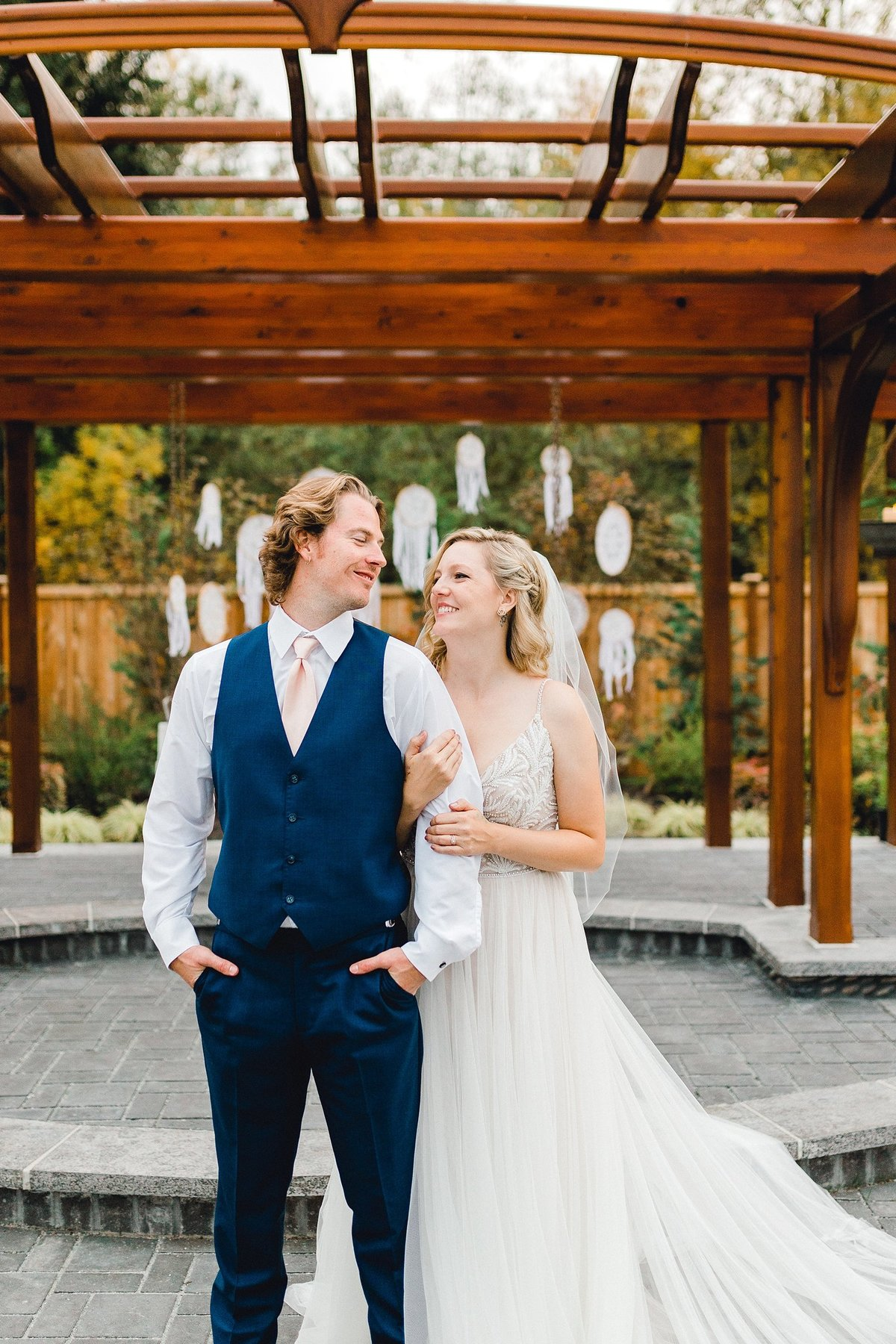 tacoma wedding photographer_0155