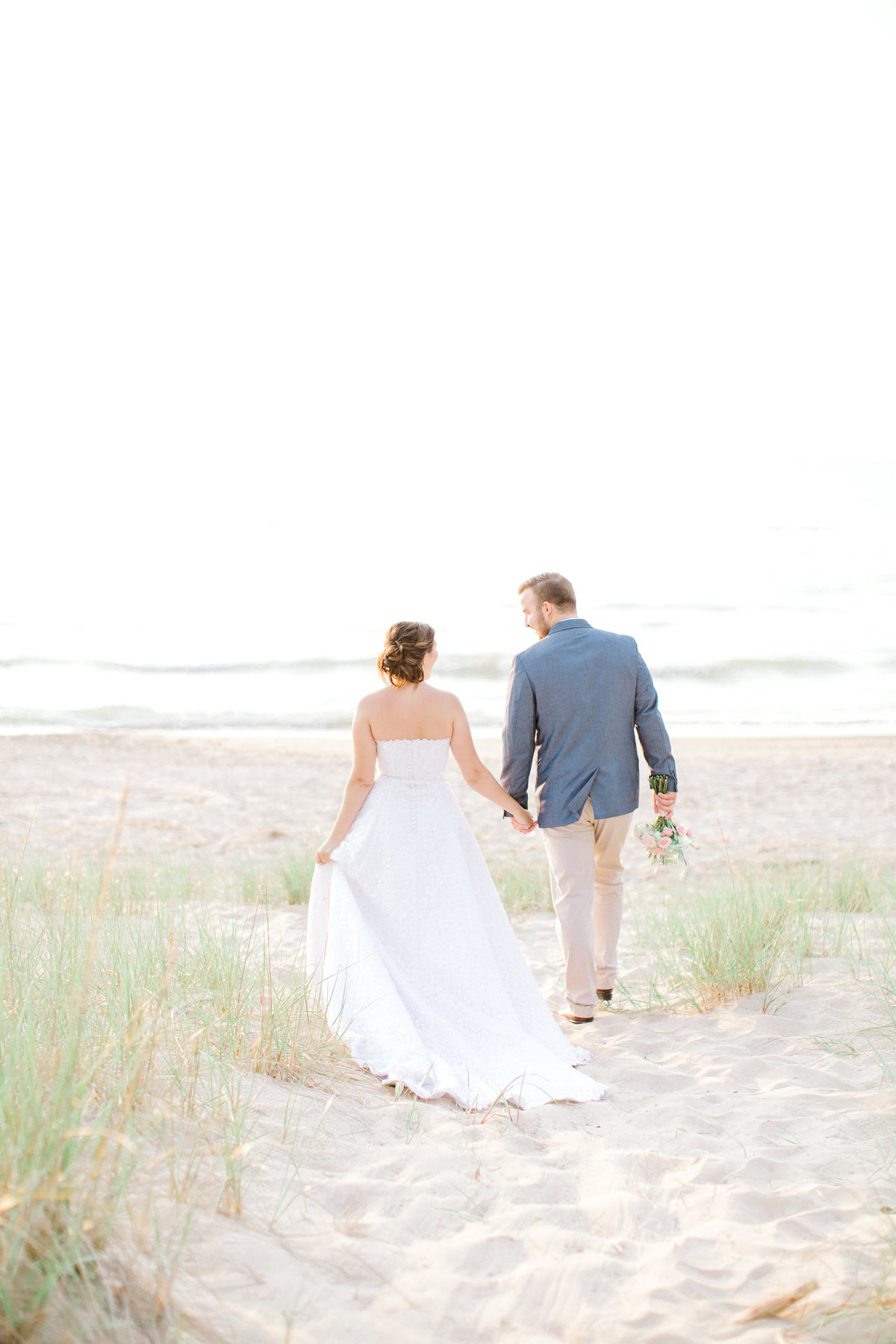 Indiana Dunes Styled Shoot (140 of 174)