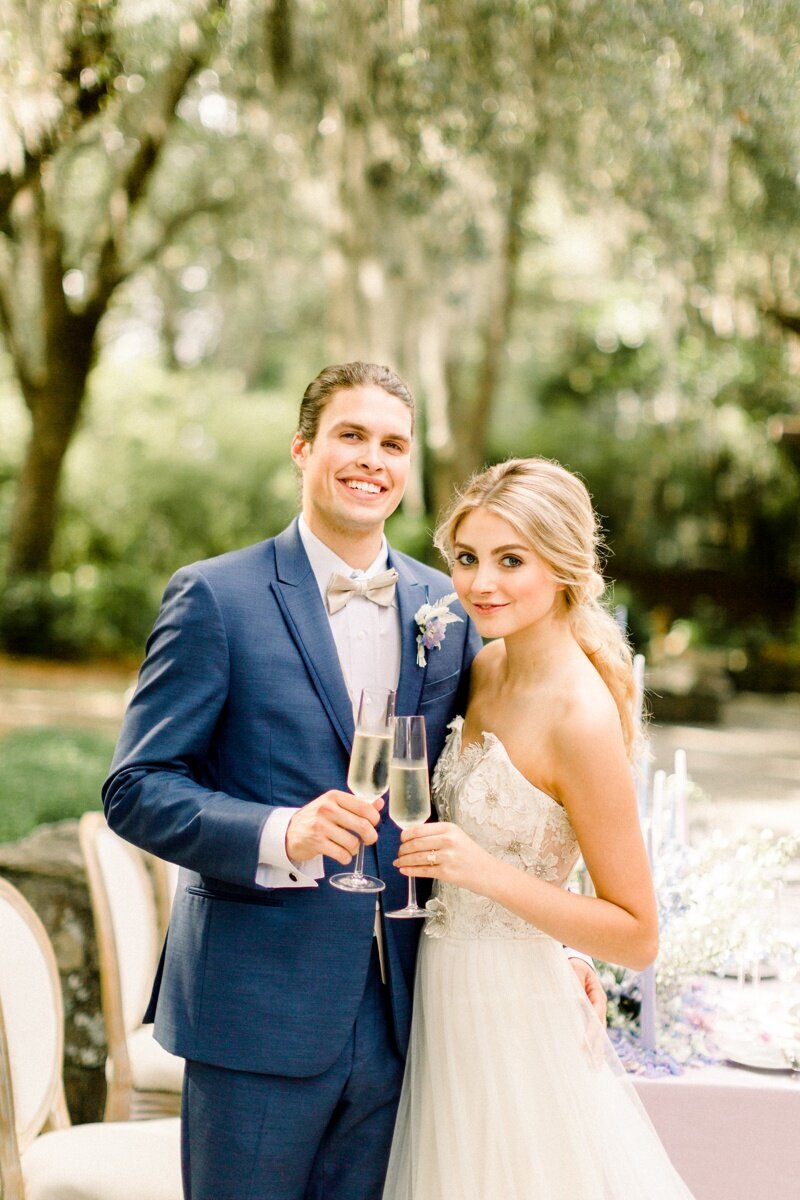 River Oaks Charleston Wedding Planner_0151
