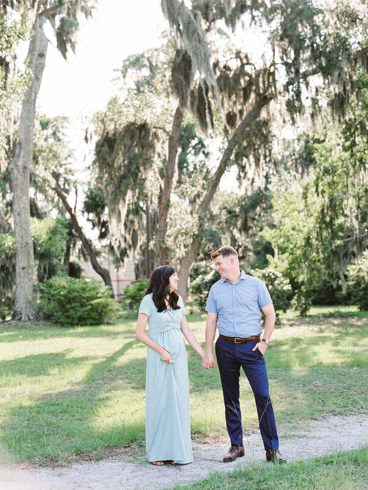 Beaufort Photographer | Charleston Photographer | Bluffton Photographer | Hilton Head Island Photographer-63