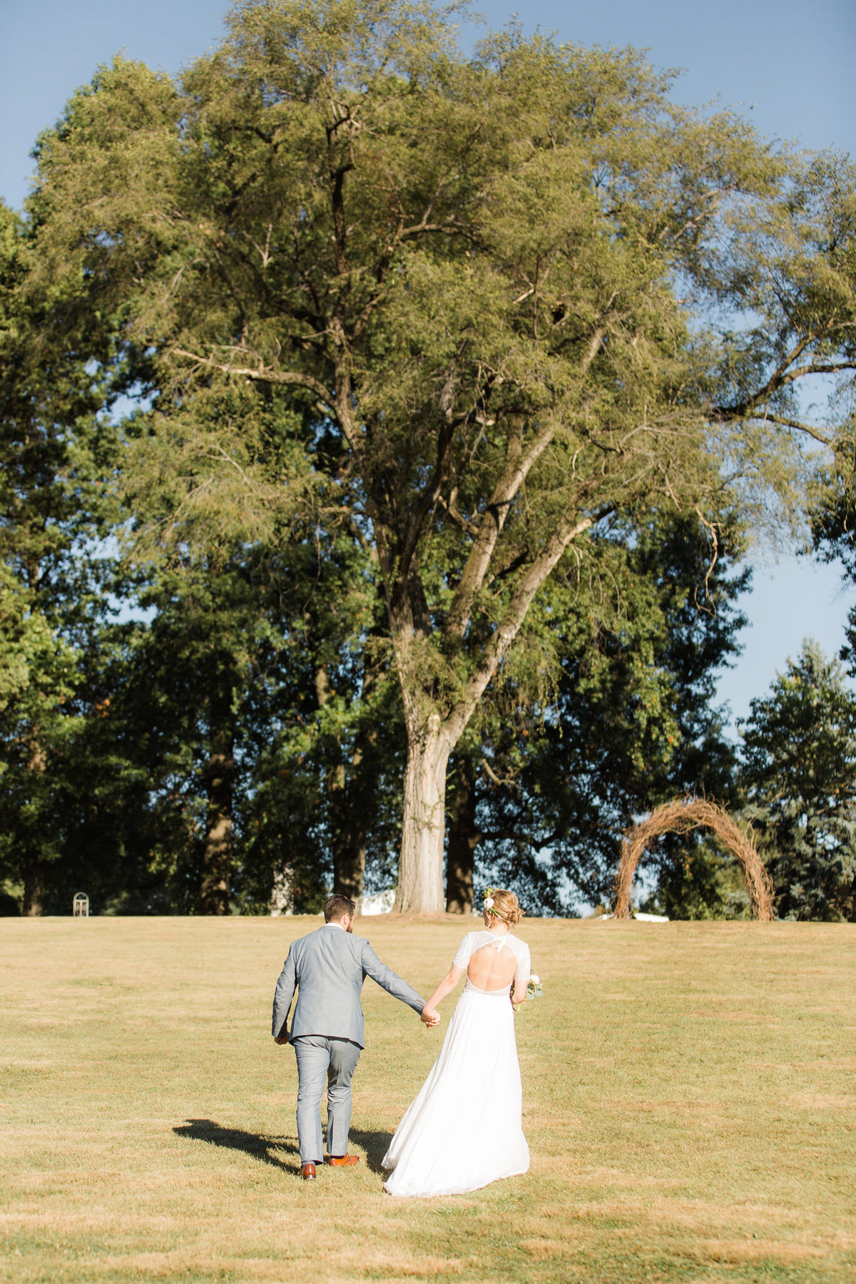 wedding-photographers-in-springfield-mo-83