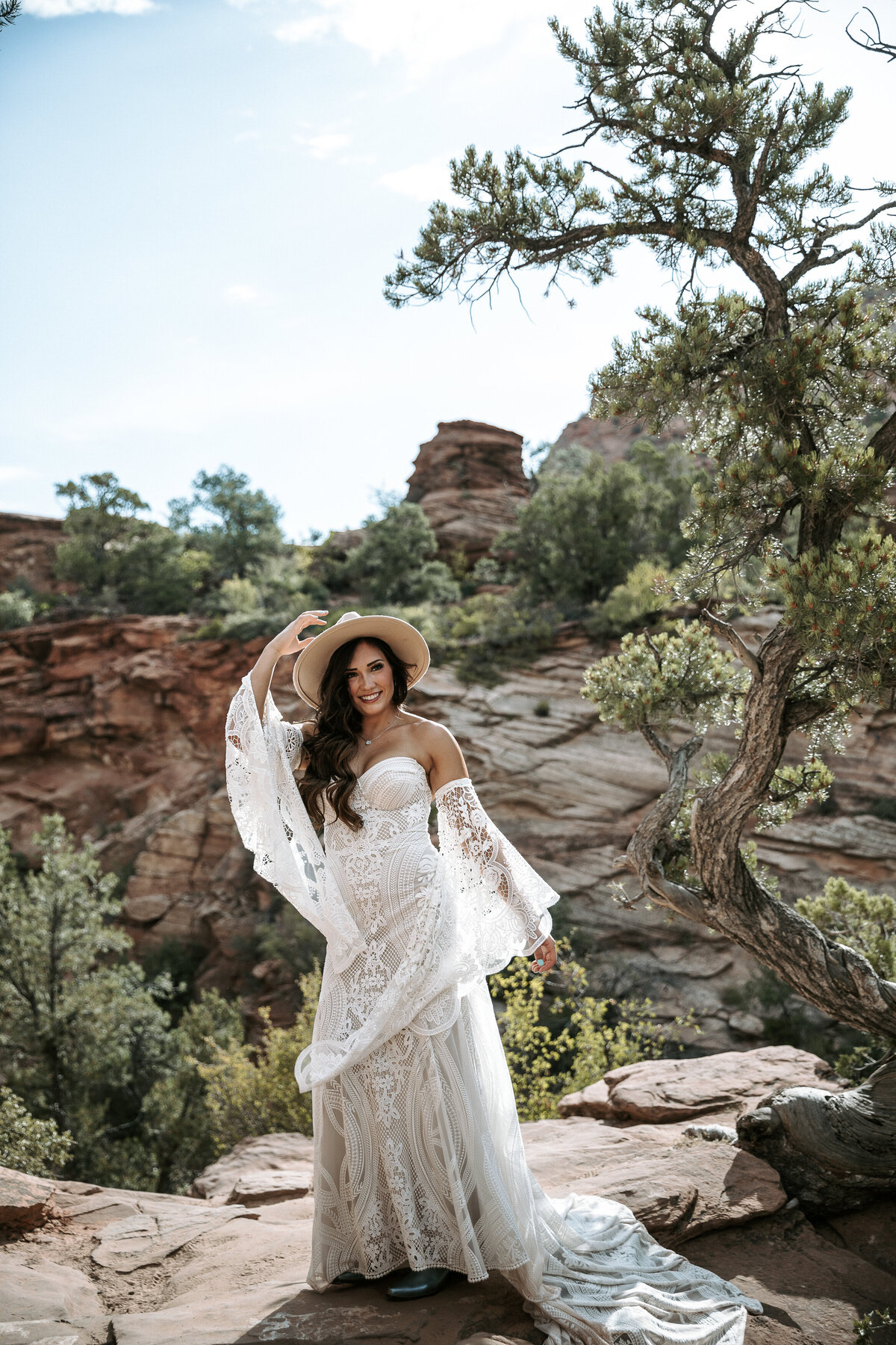 CassidyKennedy_Bridal Session-9323