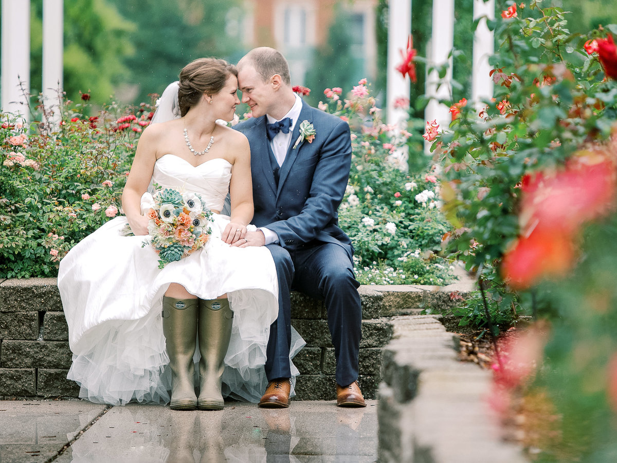 DESTINATION WEDDING Photography-1040