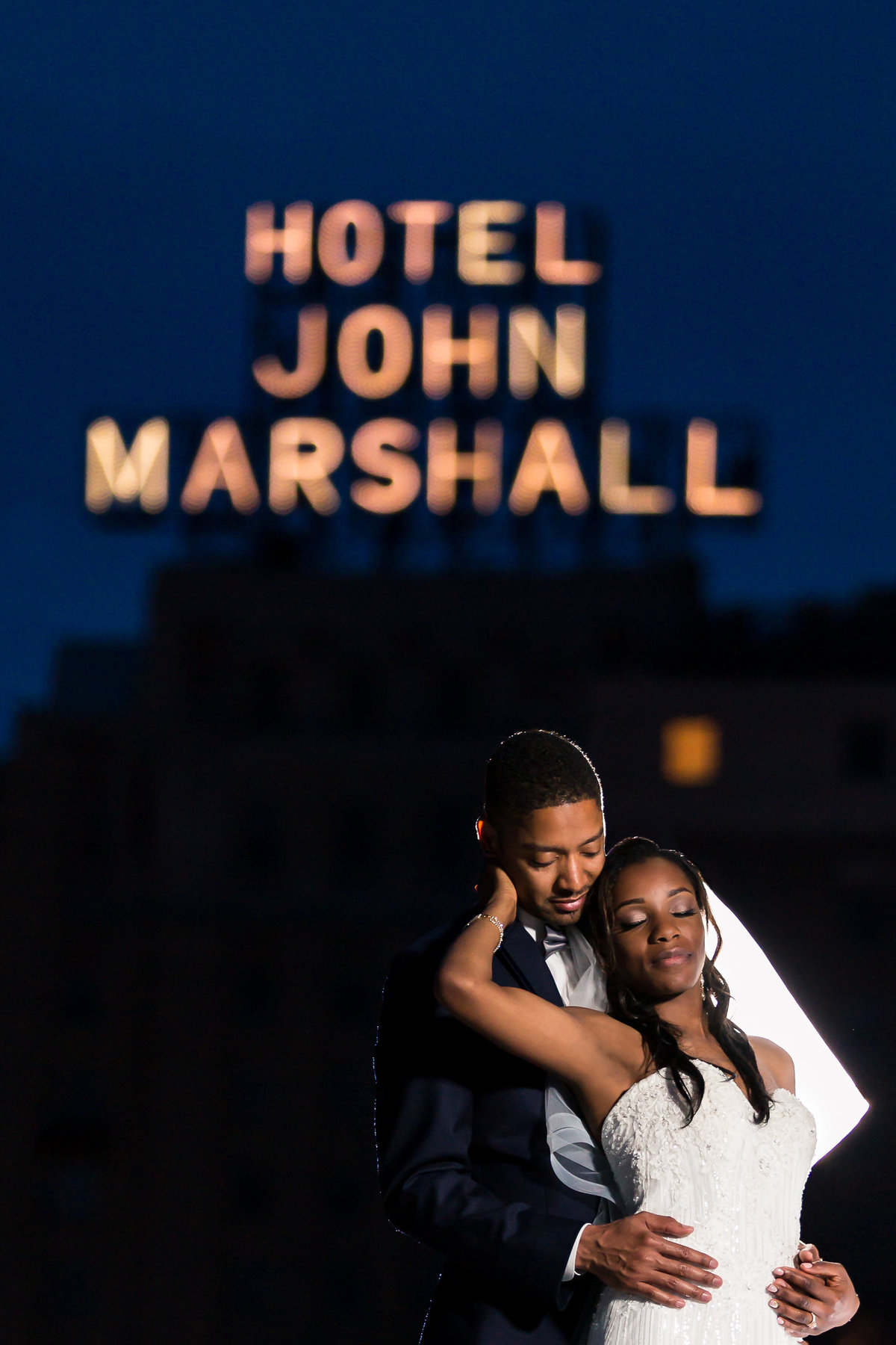 john-marshall-ballrooms-wedding-rva