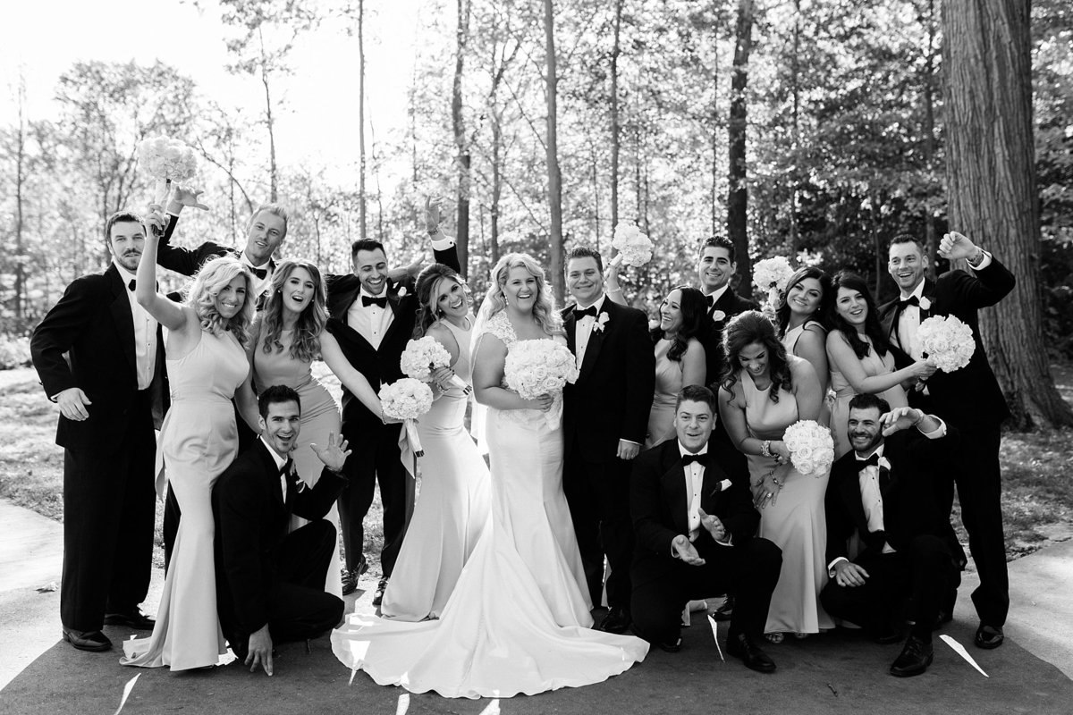 Carly-Johnny-Elegant-Fall-Michigan-Wedding-Breanne-Rochelle-Photography81