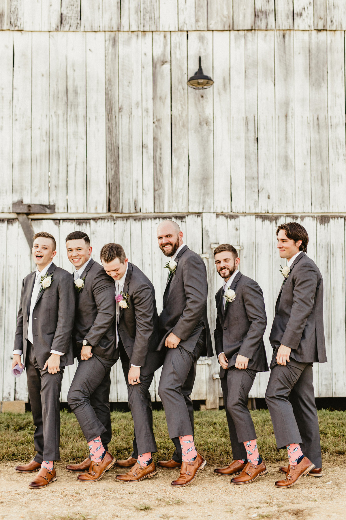 Bridal Party-88