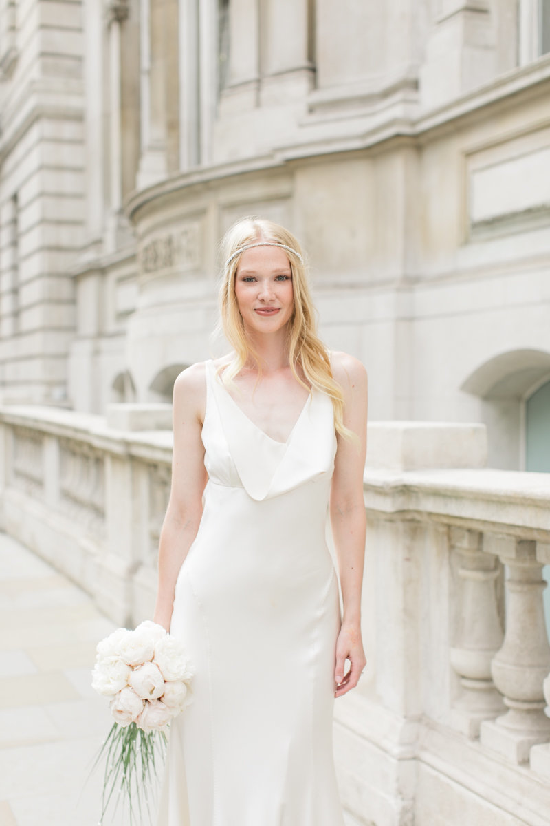 corinthia-wedding-photographer-roberta-facchini-photography-brides-magazine-amanda-wakeley-6