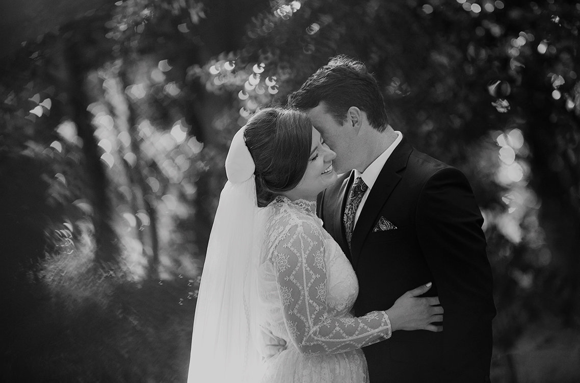brisbane-wedding-photographers (2)