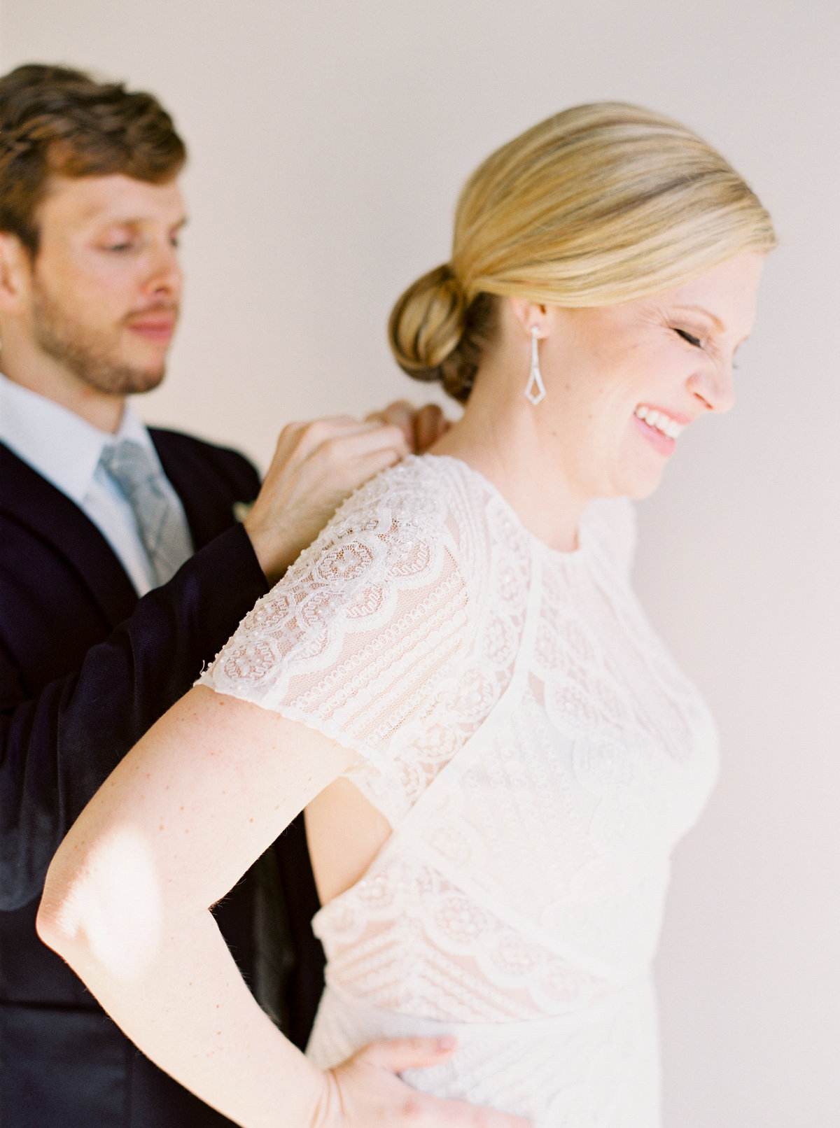jake_heather_southern_weddings10_009