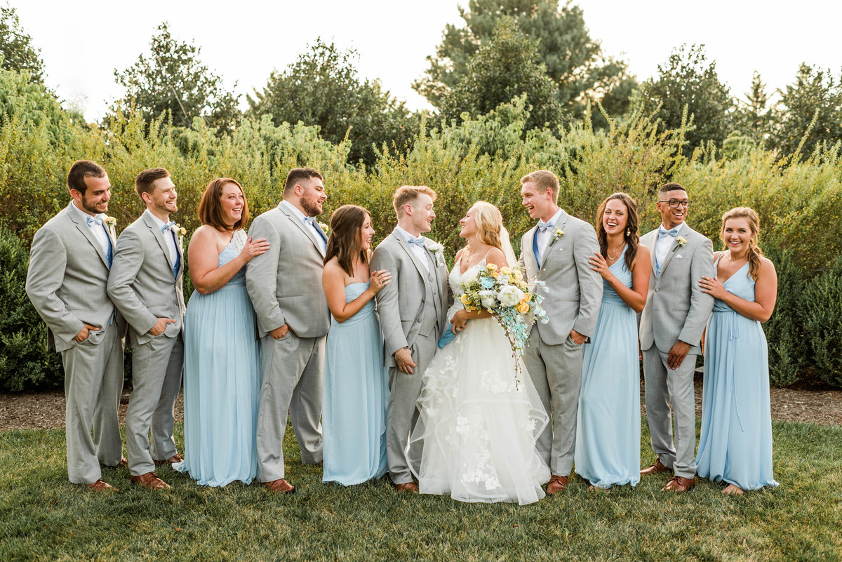 Molly_Tanner_Married-5476