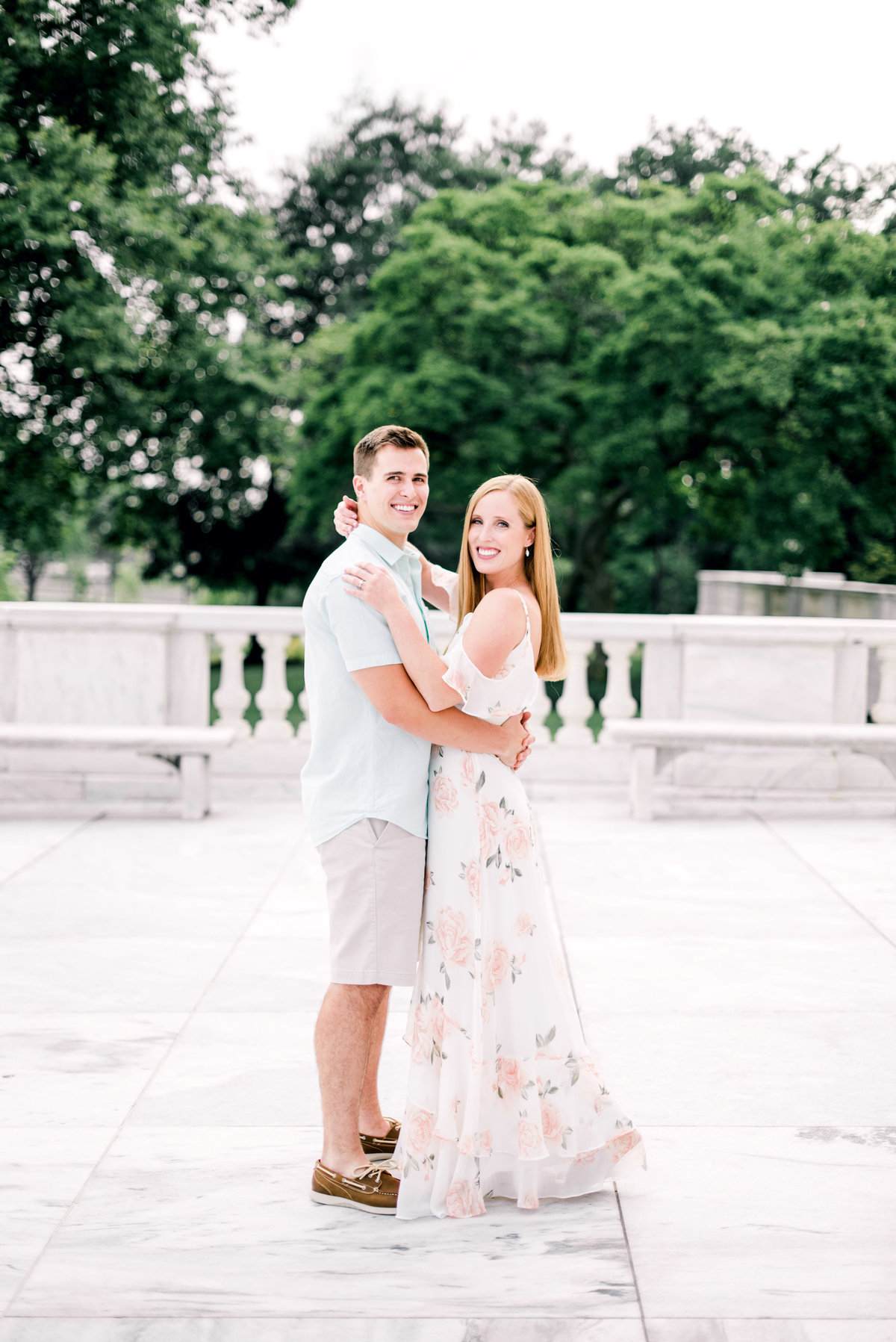 Paige&Joey_Engaged-4