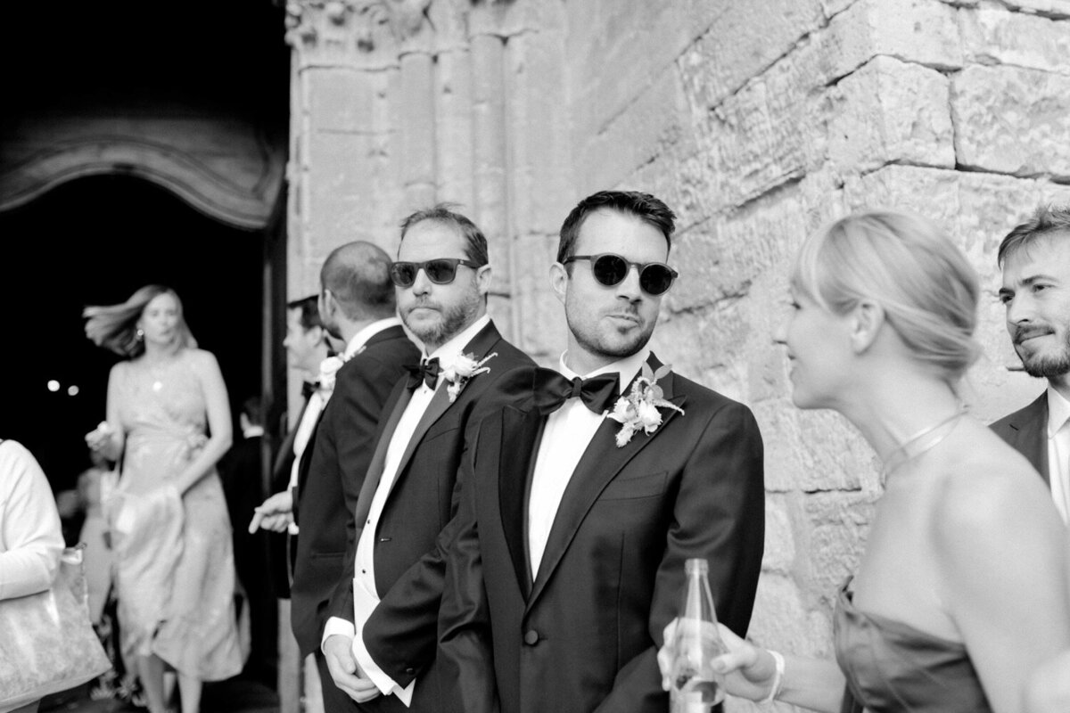 082_Bastide_de_Gordes_Luxury_Wedding_Photographer (91 von 263)