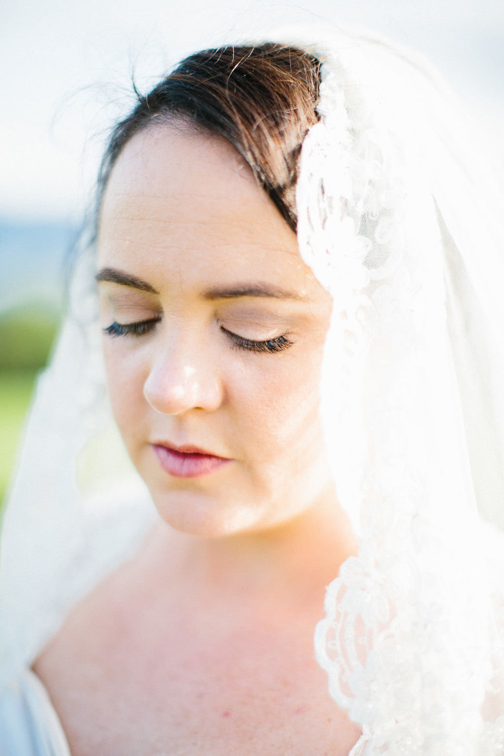 Kristina Lorraine Photography Killarney Ireland Wedding00009