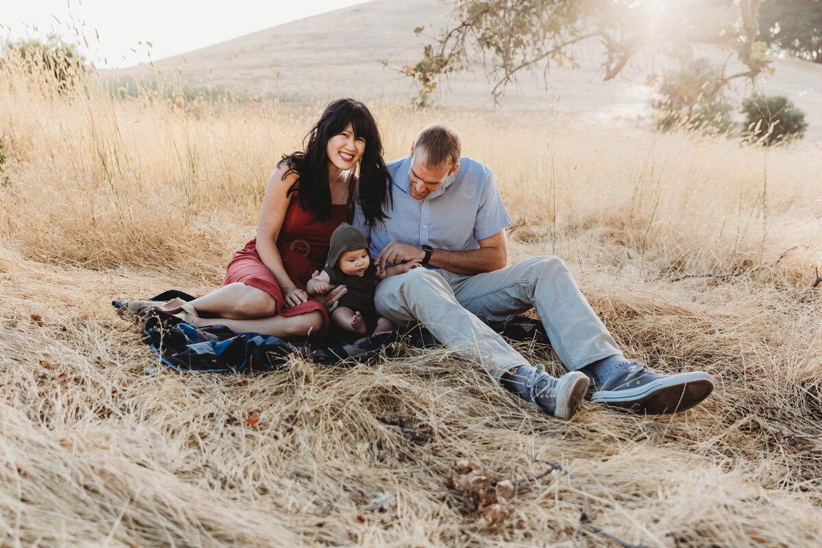 Livermore-Bay-Area-Family-Photographer28